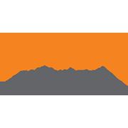 Aruba a Hewlett Packard Enterprise Company Logo