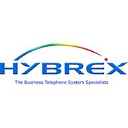Hybrex Logo
