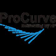 Procurve Logo